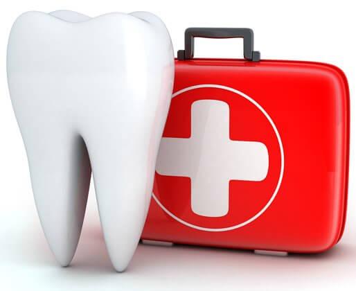 davenport dentistry