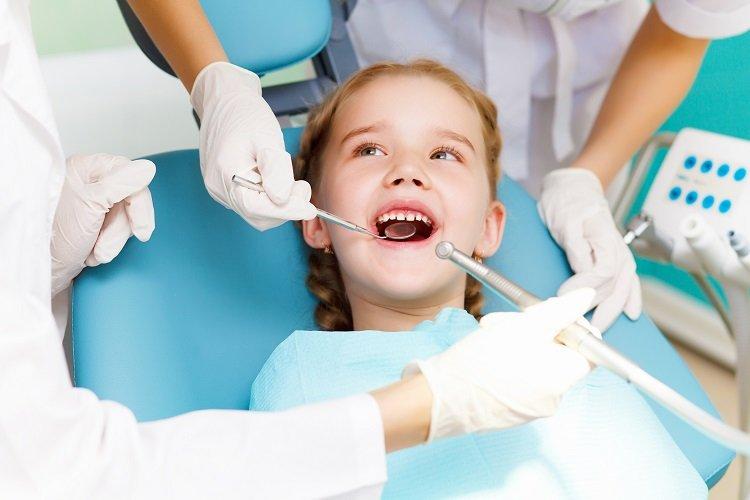 Dague Dental Solutions